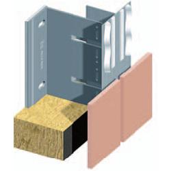 HPL-Achterconstructies-01
