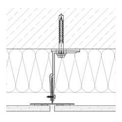 HPL-Achterconstructies-02