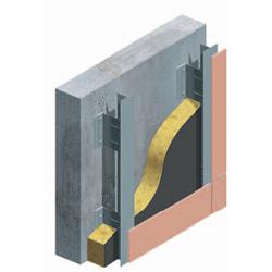 HPL-Achterconstructies-03