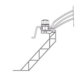 lichtkoepels-opbouw-driewandig