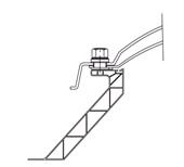 lichtkoepels-opbouw-dubbelwandig