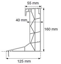 lichtkoepels-opstand-1600-technisch