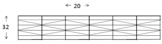 Polycarbonaat Platen Technische Fiche